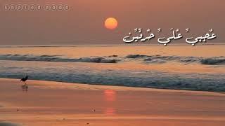 عبدالرحمن محمد عجبي علي حرفين. ❤