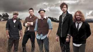 OneRepublic Counting Stars MIDI And MP3 Backing Track