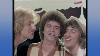 Air Supply - Love And Other Bruises / Bring Out The Magic / Lost In Love [70's Music Videos in HD]