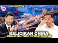 Download Lagu Jokowi Menyesal! Terungkap, Maksud Tersembunyi China Berikan Bantuan Infrastruktur Ke Indonesia Mp3 Free