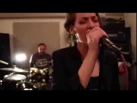 Titanium - Simca the Band