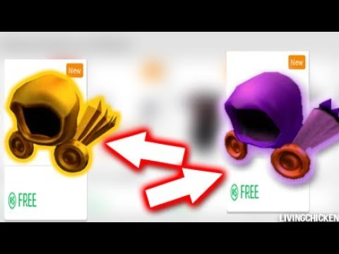 Team C00lkid Roblox How To Get A Dominus For Free Basically Roblox Youtube