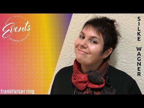 Channeln lernen – Zugang zur geistigen Welt mit Silke Wagner