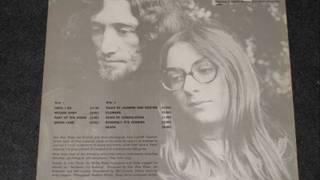 The Sun Also Rises - Green Lane (1970) UK Psych Folk Duo (Quality Folk Music)