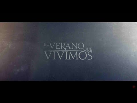 Alejandro Sanz presenta la canción de la película 'El verano que vivimos'