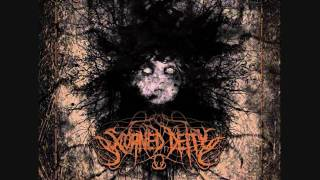 Scorned Deity - Adventum (FULL ALBUM)