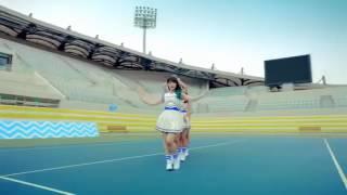 CLC - チャミスマ Feat. ilhoon by BTOB