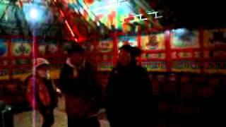 preview picture of video '1002九寨溝 藏族村寨MV 鍋庄晚會02 羌藏歌舞秀 聯歡會 中國旅遊 {四川}'
