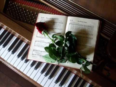 Скачать песню ты мое счастье ты мое радость ты мое