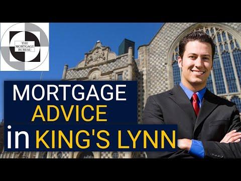 mp4 Insurance Broker Kings Lynn, download Insurance Broker Kings Lynn video klip Insurance Broker Kings Lynn
