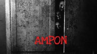 horror movie tagalog true story - TH-Clip