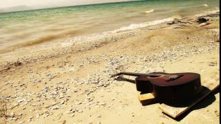 There is an Ocean (Donovan's cover)