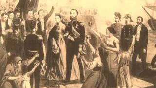 08 - La Paloma (Sebastián De Iradier Y Salaverri) - Olimpia Delgado Herbert, Soprano