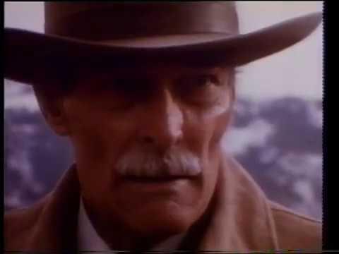 UK rental VHS trailer reel: Police Academy 2 (1986, Warner Home Video)