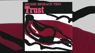 Richie Beirach Trio | Trust (Official Audio)