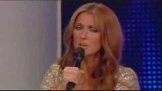 Céline Dion D'ELLES