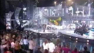 World Idol Kurt Nilsen Beautiful Day