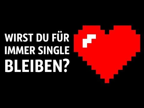 Deutsche nationalspieler single