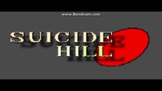 Sonic.EXE Nightmare Beginning OST Suicide Hill