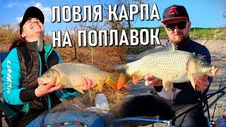 Рыбалка на белосарайской косе 2020