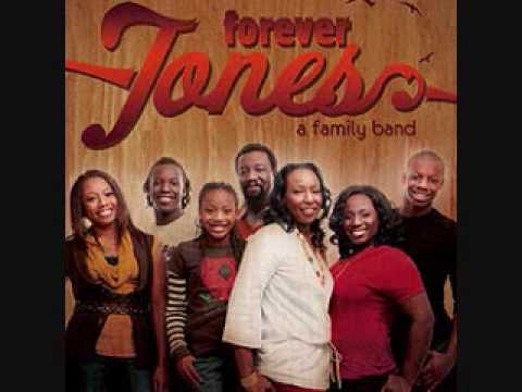 He Wants It All-Forever Jones (With Lyrics In Description)