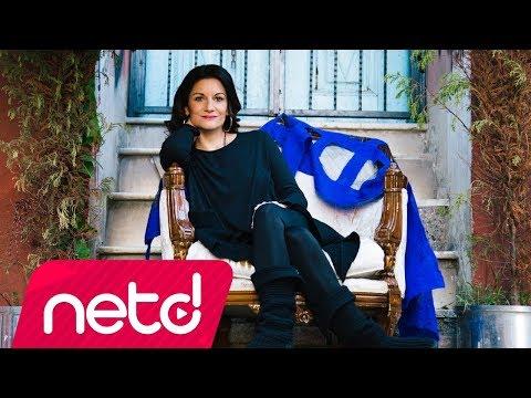 Mavi Kapı Sözleri – Ercüment Gül feat. Jehan Barbur