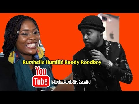 MANVI GOUTEW MUSIC ROODY ROODBOY TÉLÉCHARGER