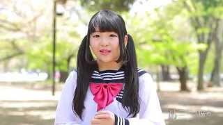 優里香 #35 ニーソ協会 おまけ動画