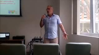 DISCALCULIA  -  IDENTIFICANDO  E  CUIDANDO