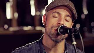 "Daughtry At: Guitar Center ""Waiting for Superman"""