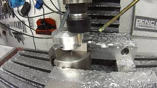 tormach mx - Free video search site - Findclip Net