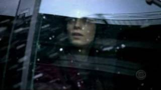 Cold Case 1x08 - Fly Away
