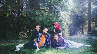 Big Thief   Cattails (Official Audio)