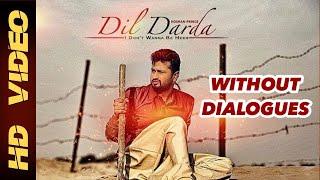 Dil Darda Song