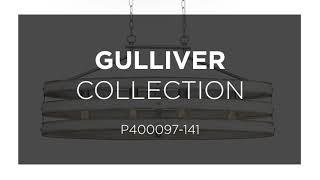 video: Gulliver_P400097-141