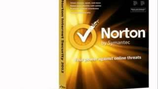 Norton İnternet Security Indir