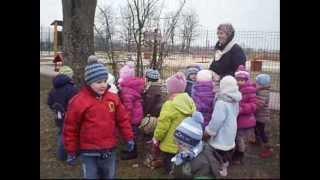 preview picture of video 'RFS.eu w Miejskim Przedszkolu w Białej Piskiej'