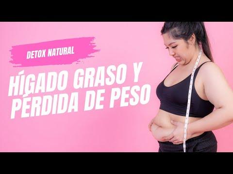 Dr oz greutate rapidă pierde