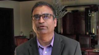 Avinash Rachmale