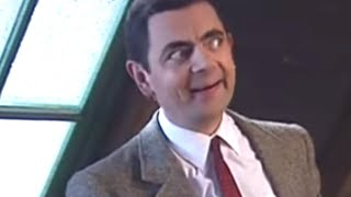 The Best of Mr.Bean | Full Episode | Mr. Bean Official