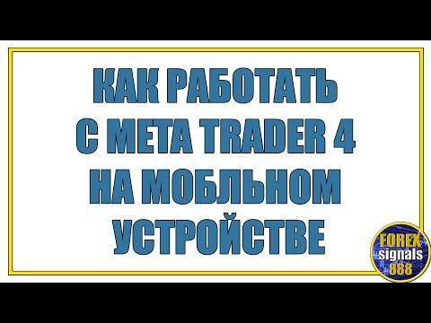 Лицензия на брокерскую деятельность с товарами