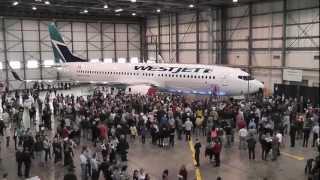 Hundredth Plane Anthem