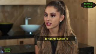 Celebrities Gets Angry in Interviews