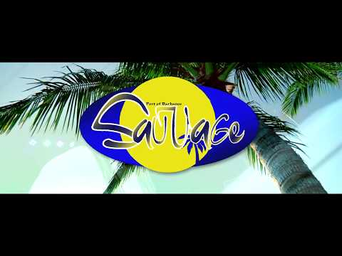 Caribbean EPK Video