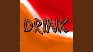 DRINK | STEEN