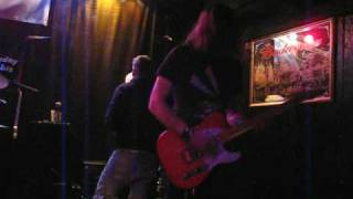 Dive by Ska: Dive @ Dr. Watson's Pub / The Truth About Us
