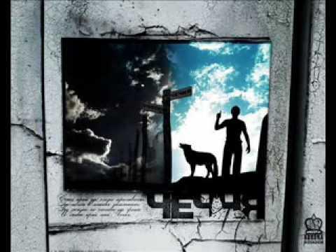 Молитва для животных больных