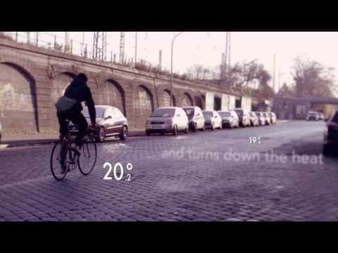 Video om Tado