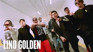 "LINO GOLDEN   ""PANAMERA"" (feat. Aspy) 