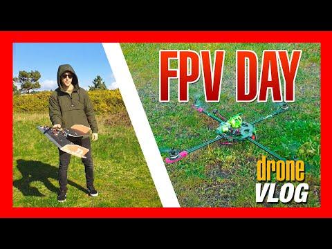 un-día-cualquiera-de-fpv----drone-vlog-